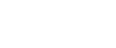 Downtown Foundation Partnership